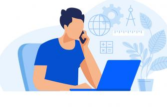 technical translation services_0